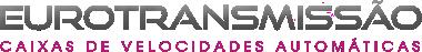 Eurotransmissao Logo